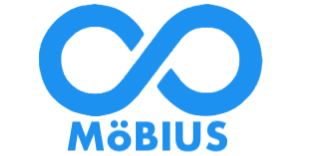 Fonds de dotation Mobius
